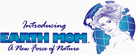 Earth Mom