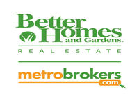 Marvelous Better Homes And Gardens Real Estate Metro Brokers